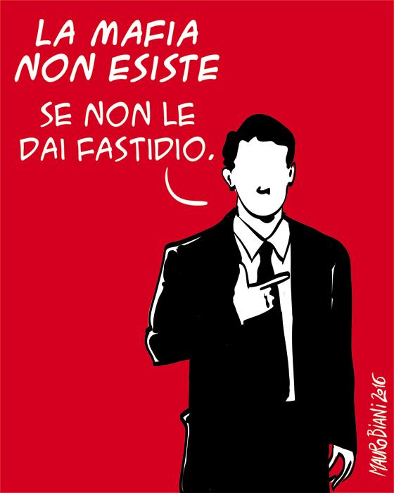 mafia-non-esiste-fastidio-1